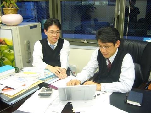 2010.04.01 - 1.JPG