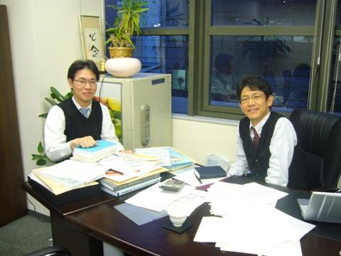 2010.04.01 - 2.JPG