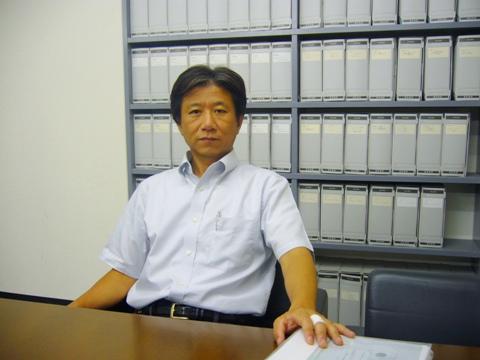 2010.08.10 - 1.JPG