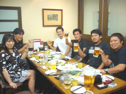2010.08.11 - 1.JPG