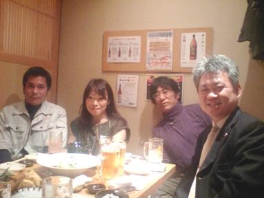 2010.12.16-2.JPG