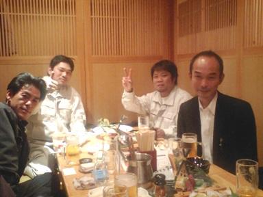 2010.12.16-3.JPG