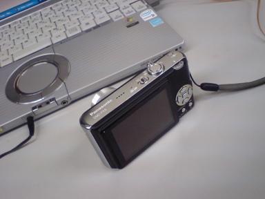 2010.12.23-1.JPG