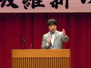 2010.12.27-2.JPG