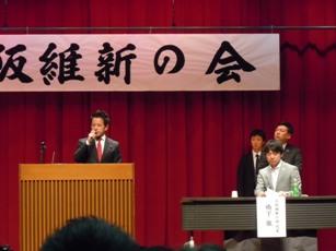 2010.12.27-3.JPG