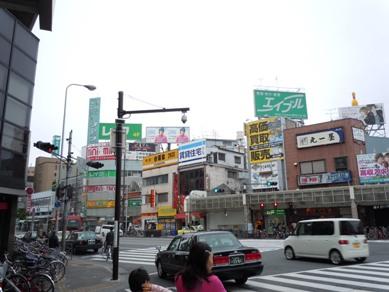 2011.05.29-0305.JPG